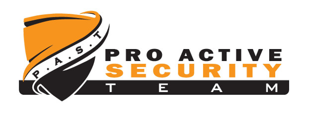 Logo_PASTeam_2sm