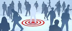 customer-profiling-segmentation